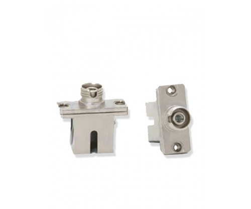 FC/SC Adapter