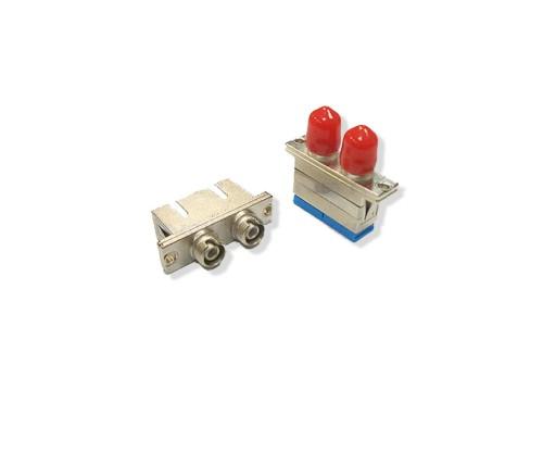 FC/SC Dx Adapter
