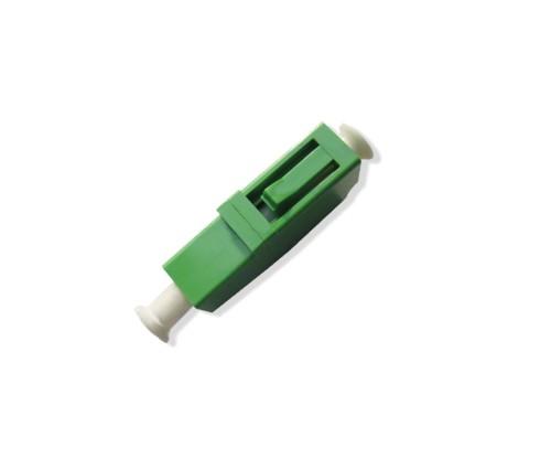 LC/APC Adapter