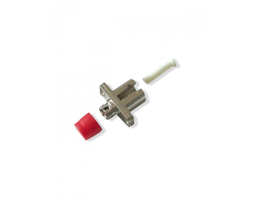 LC/FC Adapter
