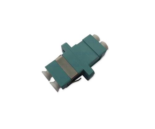 LC OM3 Adapter