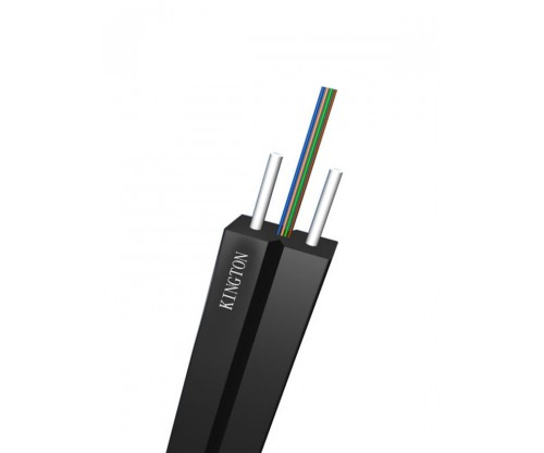 FTTH Cable 4 Core