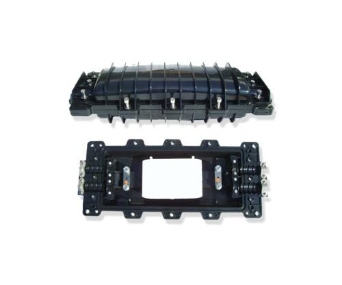 KT-H9-16 Fiber Optic Splice Closure