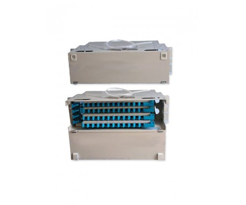 48C ODF Unit Box