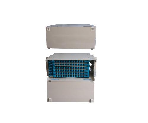 72C ODF Unit Box