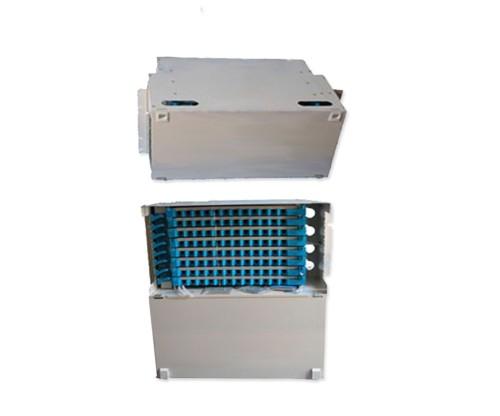 95C ODF Unit Box