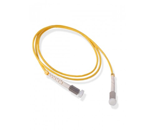 D4 Single Mode Patch Cord