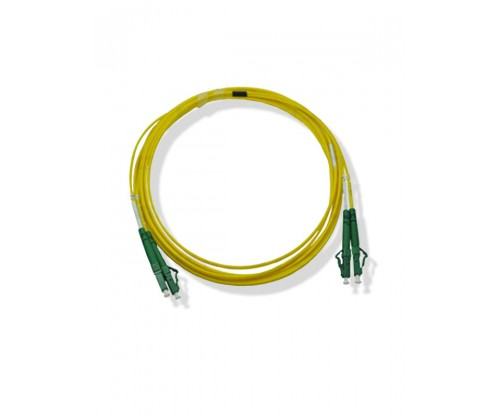 LC/APC Patch Cord