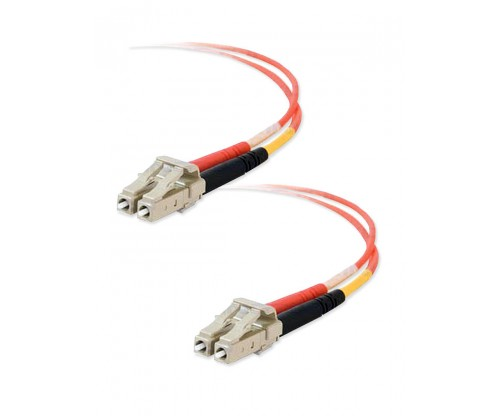 LC Multi Mode Patch Cord