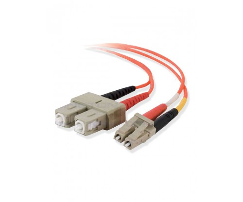 LC/SC Multi Mode Patch Cord