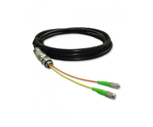 Waterproof Cable Pigtail