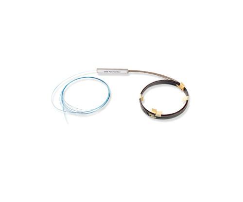 PLC-Splitter-Bare Fiber