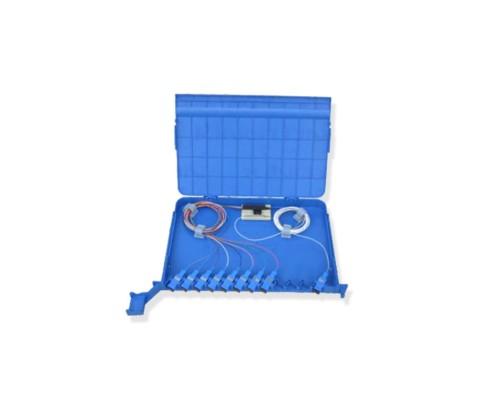 PLC-Splitter-Tray