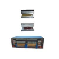 Fiber Curing Oven