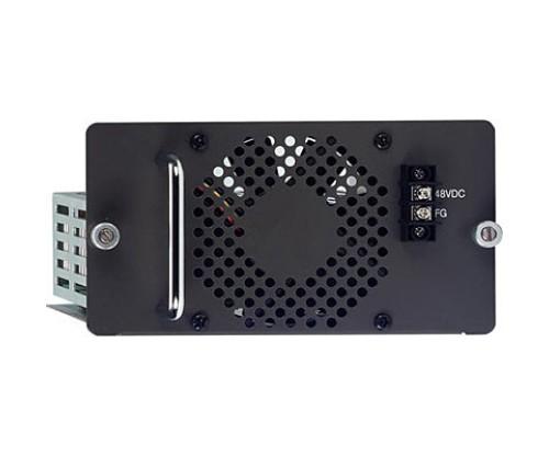 Trendnet TFC-1600R48 Redundant Power Supply Module, 48V