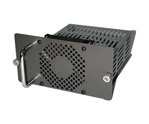 Trendnet TFC-1600RP Redundant Power Supply Module, 100-240V