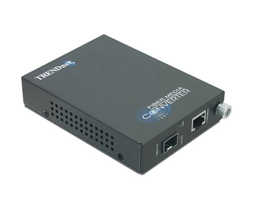 Trendnet TFC-1000MGB Intelligent Media Converter